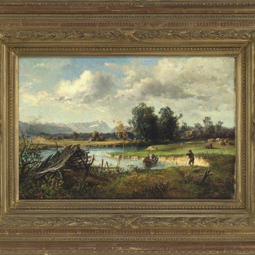 Federle, C. Deutsch 19.