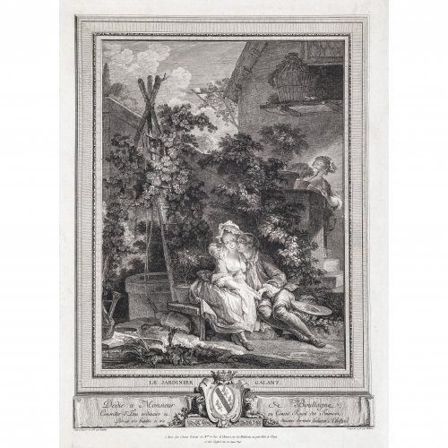 Helman, Isidore Stanislas.
